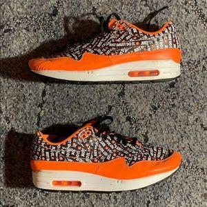 Nike Air Max 1!!